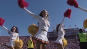 ESPN_College_forWeb