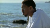 SundanceChannel_Fruitvale