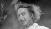 Sundance Channel - Young Frankenstein