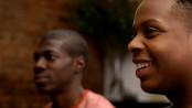 Canon SundanceTV Rebel t5i Dream School Gabrielle Revere Jamie Oliver Gabe Tevin