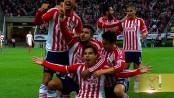 ESPN Deportes_Soccer